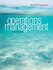managerial approach wiley solution manual free