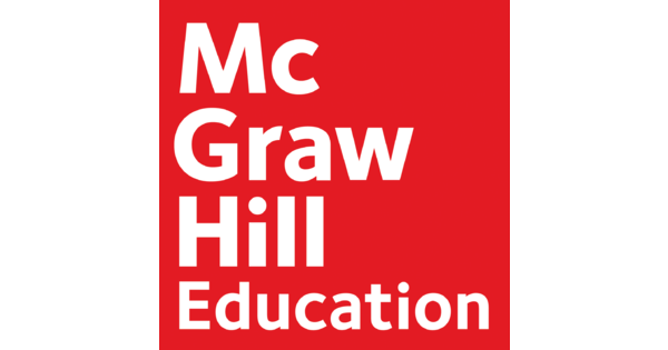 mcgraw hill connect solutions manual