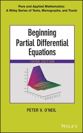 solution manual differential equations paul blanchard