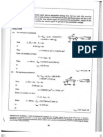 beer vector mechanics dynamics 12th edition solution manual chapter 16