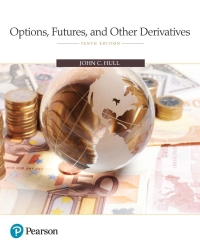 options futures and other derivatives 7th edition solution manual pdf